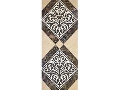 - Marble mosaic FOSCARI - FRIUL MOSAIC