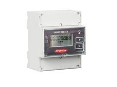 - Monitoring system for photovoltaic system FRONIUS SMART METER - Fronius Italia