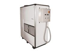 - Dehumidifier FSDV6000 - FRAL