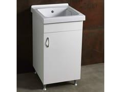 - Utility sink GARDA | Utility sink - Alice Ceramica