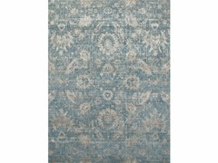 - Handmade rug GAYA - Jaipur Rugs