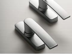 - Cremone handle GEA | Cremone handle - FAPIM