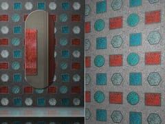 Mosaico in vetroGEMME - MUTAFORMA A BRAND OF DG MOSAIC