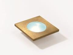 - LED floor light GENESIS 110 - BEL-LIGHTING