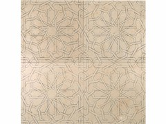 - Indoor wall tiles ORIENTAL ECHOES - GIRIH - Lithos Mosaico Italia - Lithos