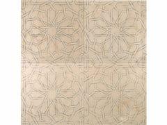 - Marble wall tiles ORIENTAL ECHOES - GIRIH - Lithos Mosaico Italia - Lithos