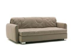 - Sofa bed GLENN | Sofa bed - Milano Bedding