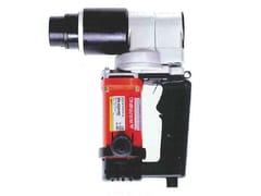 Avvitatore elettrico a strappo GM-221HRZ / GM-222HRZ - SPEEDEX