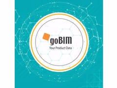 goBIM