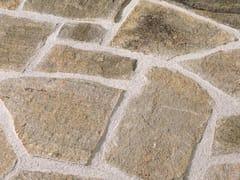 - Stone flooring GOLDEN OPUS | Natural stone flooring - B&B