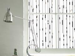Pellicola per vetri adesiva decorativaGRAPHIC WIRES - ACTE DECO