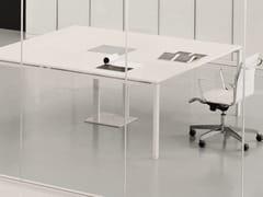 Tavolo da riunioneHADIS.MEETING - ARCHIUTTI