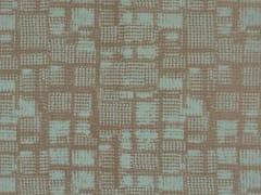 Tessuto in cotone e linoHAGGAR - KOHRO