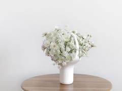 - Ceramic vase HEIRLOOM 1 - Moustache