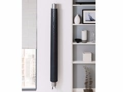- Vertical wall-mounted radiator HOT FORM | Wall-mounted radiator - Hotwave