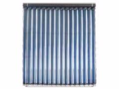 - Solar panel HP 8 - 16 - Idrosistemi