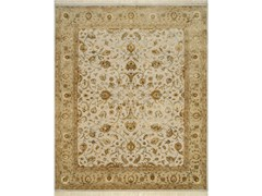 - Tappeto fatto a mano HYDRA - Jaipur Rugs