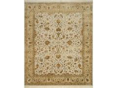 - Handmade rug HYDRA - Jaipur Rugs