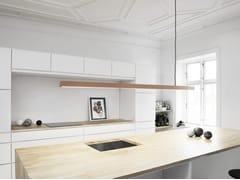 - LED handmade pendant lamp I MODEL | Copper pendant lamp - Anour