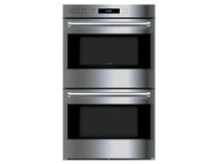 - Built-in multifunction electronic control oven Class C ICBDO30PE/S/PH PROFESSIONAL | Double oven - Sub-Zero Group