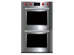 - Forno da incasso multifunzione con touch screen classe C ICBDO30PM/S/PH PROFESSIONAL | Forno doppio - Sub-Zero Group