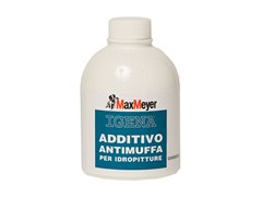Additivo antimuffa per Idropitture IGENA ADDITIVO - MAXMEYER BY CROMOLOGY ITALIA