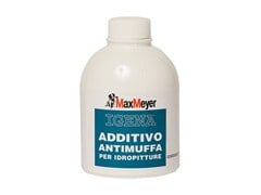 Additivo antimuffa per Idropitture IGENA ADDITIVO - Idropitture