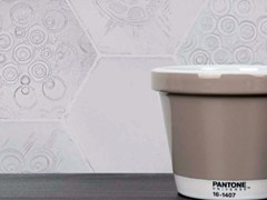 - Indoor faïence wall tiles IMPRESSIONI | Faïence wall tiles - DANILO RAMAZZOTTI ITALIAN HOUSE FLOOR