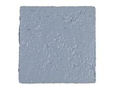 - Indoor faïence wall tiles INTONACO CI S - DANILO RAMAZZOTTI ITALIAN HOUSE FLOOR