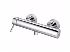 - Single handle shower mixer IQ - A4826 - Ideal Standard Italia
