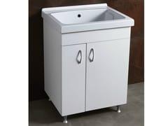 - Utility sink ISEO | Utility sink - Alice Ceramica