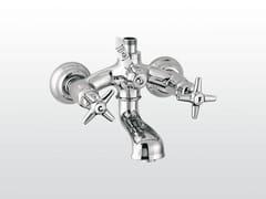 - 2 hole shower tap ITALICA | 3274 - RUBINETTERIE STELLA