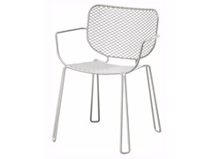 - Easy chair IVY - EMU Group S.p.A.