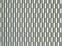 Rete metallica in acciaio inoxJACOBSEN 1515 - CODINA