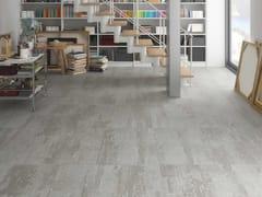 Pavimento in materiali ceramici effetto cementoJACQUARD - CERÁMICAS APARICI