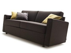 - Sofa bed JAN - Milano Bedding