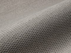 Tessuto da tappezzeria con motivi graficiJASMINE - ALDECO, INTERIOR FABRICS