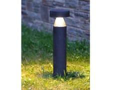 Paletto luminoso a LED in OxerJINKA - KONIC