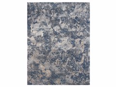 - Tappeto fatto a mano KALI - Jaipur Rugs