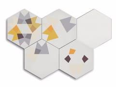 - Cement flooring KEIDOS TERRE - enticdesigns