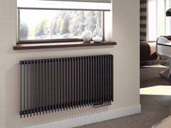 - Wall-mounted hot-water radiator for replacement KEIRA | Radiator for replacement - CORDIVARI