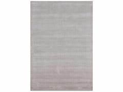 - Solid-color rug KELLE - Jaipur Rugs