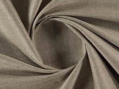 Tessuto a tinta unita lavabile opaco in poliestereKELSO - MORE FABRICS