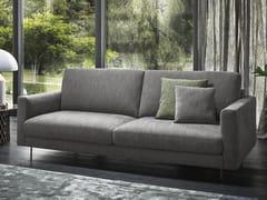 - 3 seater fabric sofa KENDAL | 3 seater sofa - Felis
