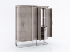 Mobile bar in frassinoKLASS | Mobile bar in frassino - MASQLIVING
