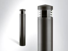 - LED bollard light KLOU - Arcluce
