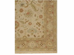 - Tappeto fatto a mano KOLOS - Jaipur Rugs
