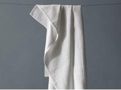 Telo bagno in cotone softKUR - SOCIETY LIMONTA