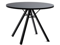 - Round table LAB | Round table - Inno Interior Oy