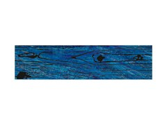 - Wall/floor tiles with wood effect LACCHE LEGNI BLU - CERAMICHE BRENNERO